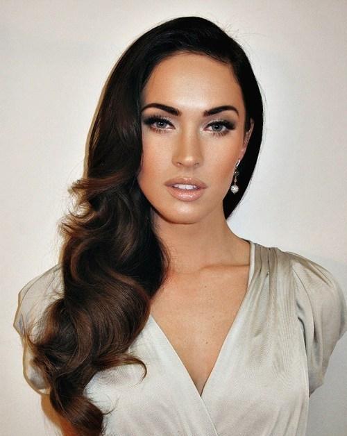 Beauty Babe: \