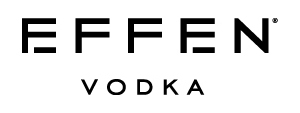 Nyfw Ss11 Fabulush Cocktails From Effen Vodka