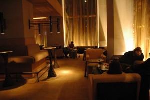 Winter Date Ideas NYC - Cozy New York Bars, Restaurants