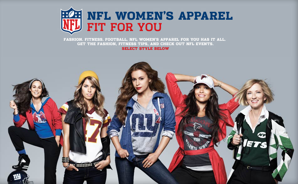 NFL JERSEY CLOTHING,NFL CLOTHING SALE FOR WOMEN AND MEN ONLINE STORE NFL sale,nfl clearance,nfl lasourisglobe-trotteuse.tk cheap,nfl discount - lasourisglobe-trotteuse.tk