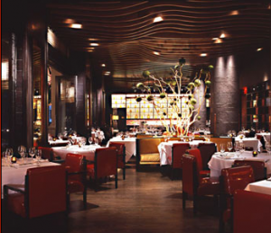 best restaurants in nyc for a first date midtown girl