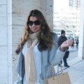Midtown Girl by Amy Chandra - New York Fashion Week Outfit #5