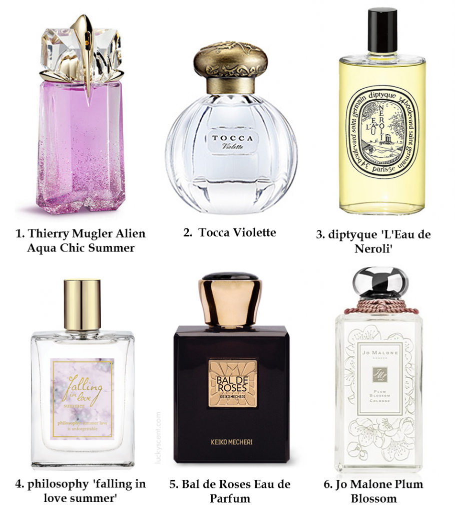 dating perfume How to date it can be difficult to strike a good balance when dating how do you appear interested without coming off as desperate or needy how do you get to know someone without being nosy or rude.