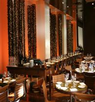 best restaurants in nyc for valentine s day 2013 midtown girl