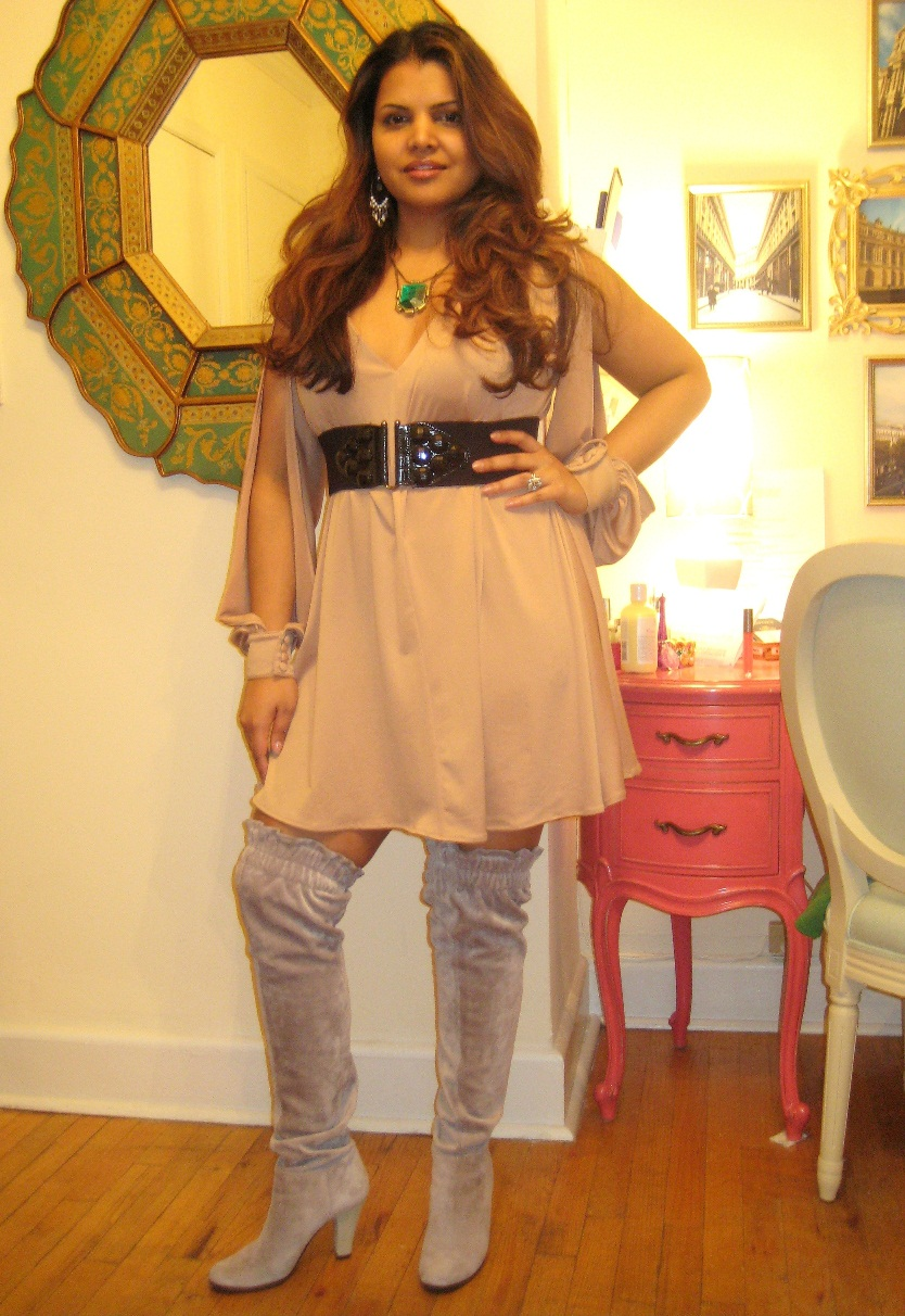 Date Night Outfit Valentine S Day Style Midtown Girl