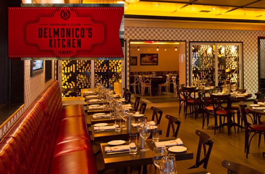 Best date restaurants nyc