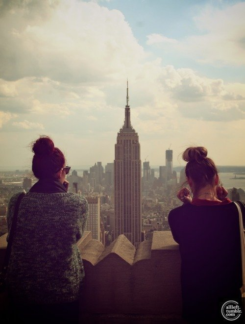 3 things you should do this weekend in nyc midtown girl for Things to do in manhattan this weekend