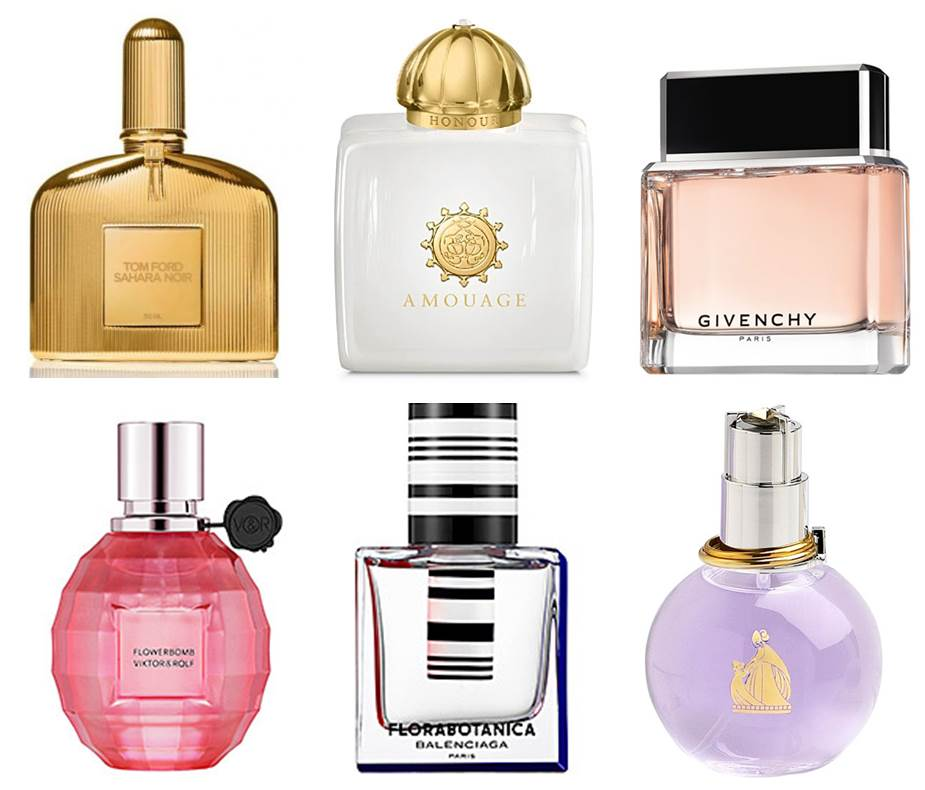 Best Selling Perfume For Summer 2013 Jean Paul Gaultier