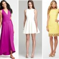 Summer Date Night Dresses Every Woman Should Own - Midtown Girl by Amy Chandra