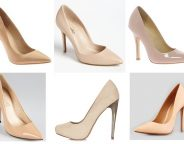 Midtown Girl by Amy Chandra -  6 Nude Heels, Classic Fall Date Night Outfits 2013.png