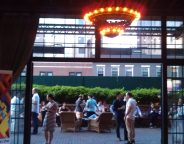 copyright, Midtown Girl by Amy Chandra - Best Rooftop Bars & Lounges in NYC for A First Date