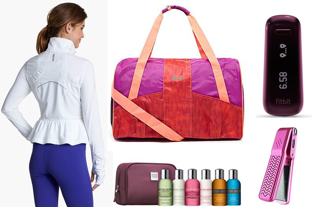 Skinny Mg Must Have Gym Accessories Midtown Girl