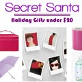 Midtown Girl by Amy Chandra - Secret Santa Gifts Under $20