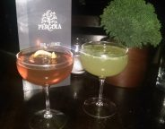 Midtown Girl by Amy Chandra - Pergola NYC Restaurant Review (2)