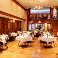 laguna restaurant midtown east nyc date night restaurant nyc