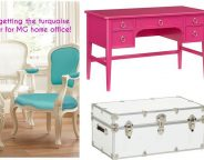 Midtown Girl by Amy Chandra - Hamptons Girl Preppy Glam Office