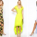 The Hamptons Girl - Hamptons Style Maxi Dresses