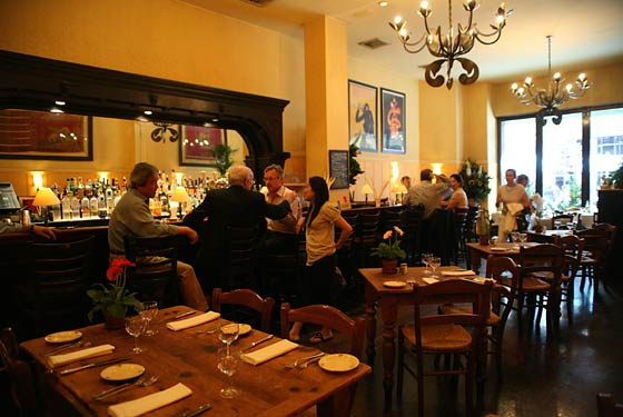 osteria laguna restaurant midtown east nyc midtown girl
