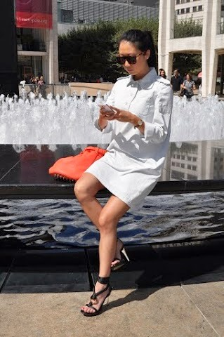 NYFW-Spring-2014-Street-Style-photos-by-Elizabeth-Mercado-for-Midtown-Girl-by-Amy-Chandra (2)