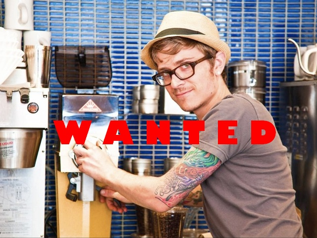 baristahipster-wanted