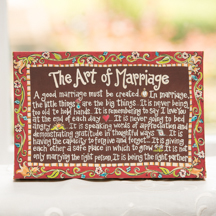 glory-haus-1550104-art-of-marriage-2
