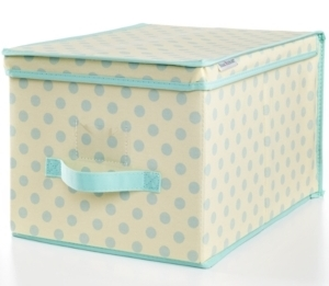 Midtown Girl by Amy Chandra - Chic Storage Accessories 1
