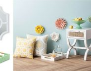 Midtown Girl by Amy Chandra - The Hamptons Girl, Target Style Hamptons Decor Collection
