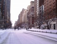 Midtown-Girl-by-Amy-Chandra-Snow-Storm-2010-New-York-City-1-1024x612
