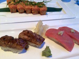 kozu restaurant hamptons
