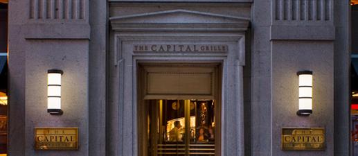 capital-grill