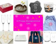 midtown-girl-10-preppy-monogrammed-gifts