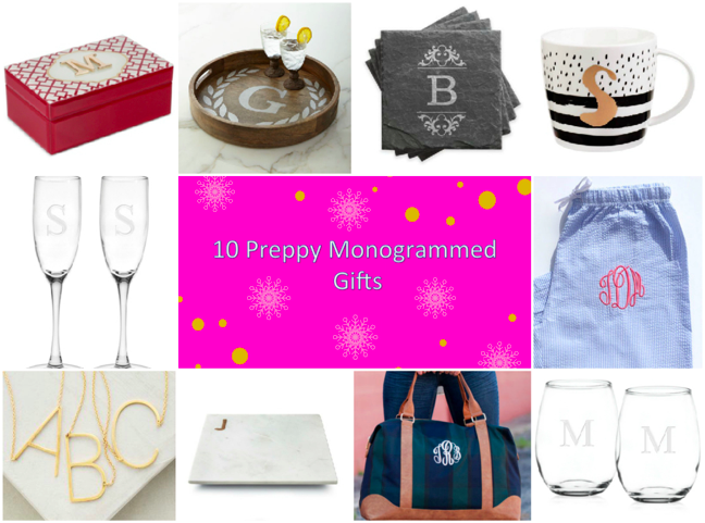 midtown-girl-10-preppy-monogrammed-gifts
