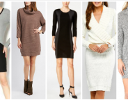 midtown-girl-by-amy-chandra-browne-5-sweater-dresses-perfect-for-winter-date-night